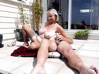 small breasted women mature having sex