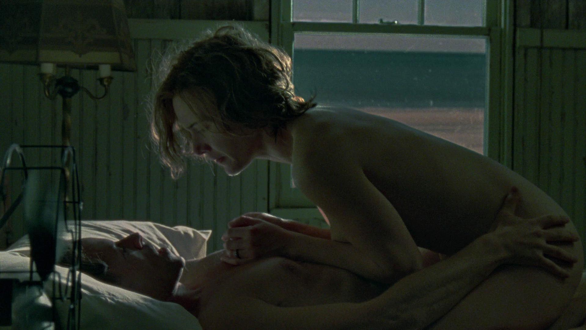 Kate winslet naked movies