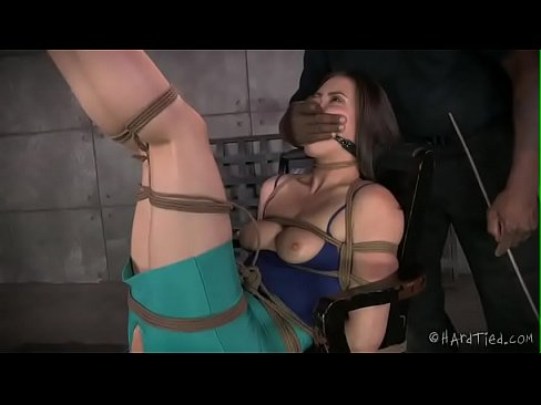 2cporn xvideos