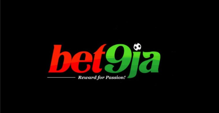 What is over 2.5 in bet9ja