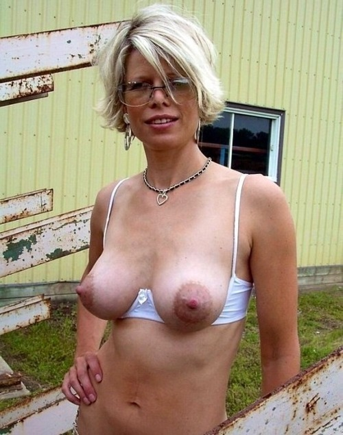 Mature wives naked tumblr