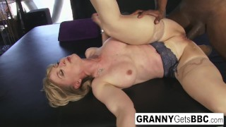 mommy daughter sex lessons