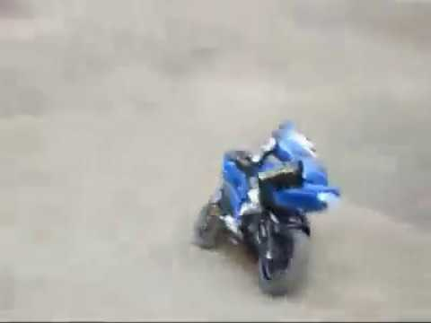 Rc r6