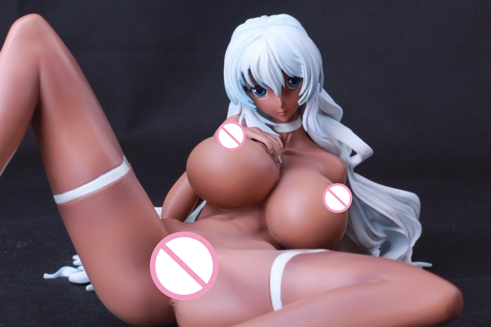 Sexy adult toys porn sex